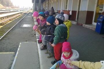 Návšteva železničnej stanice_5