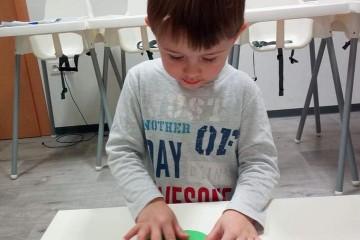 Šikovné ručičky majú naše detičky_12