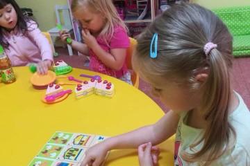 Šikovné ručičky majú naše detičky_18