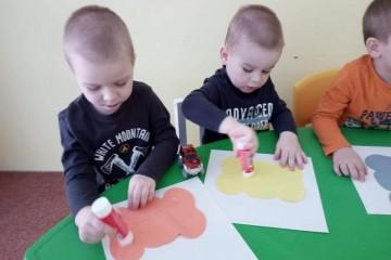 Šikovné ručičky majú naše detičky_3