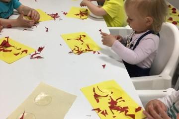 Učíme sa hravo