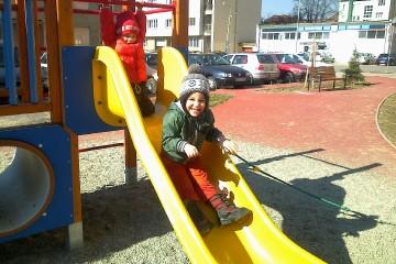 V parku - marec 2015_3