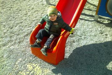V parku - marec 2015_5
