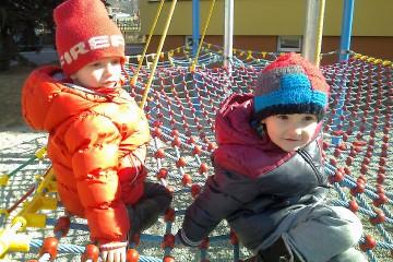 V parku - marec 2015_6