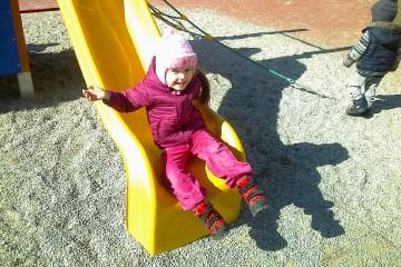 V parku - marec 2015_7