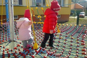 V parku - marec 2015_8