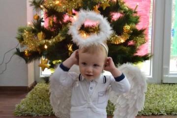 Vianoční anjelici 2016_4