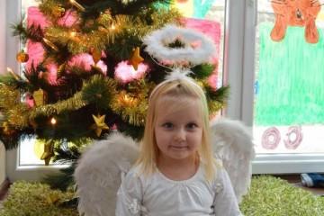 Vianoční anjelici 2016_7